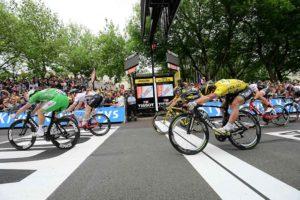 Tissot Tour de Francia 04
