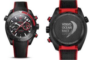 VOR-Watch-05