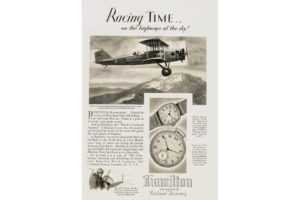 Hamilton Aviación 03