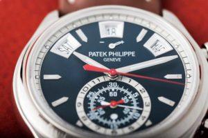 Patek Phillipe Capsulas 03