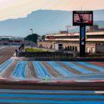 El circuito Paul Ricard presenta a Richard Mille como nuevo socio oficial.