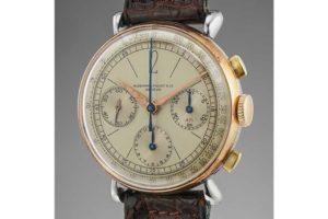 Audemars-Piguet-01 Philipps Auction