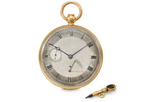 Breguet-Christies-01-