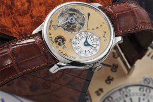 FP-Journe-01 Phillips Auction