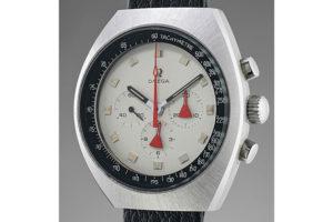 Omega-01-Philipps Auction