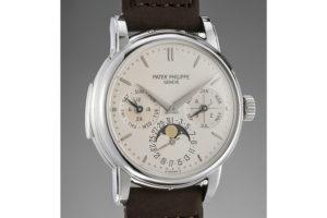 Patek-Phillipe-03 Philipps auction