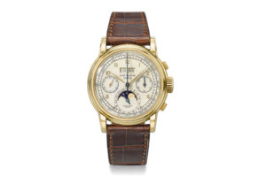 Patek-Phillipe-Christies-01-
