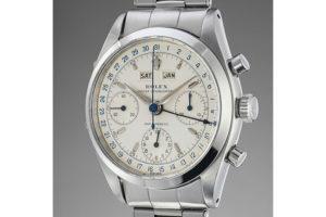 Rolex-01-Philipps Auction