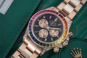 Rolex-02 Philipps Auction