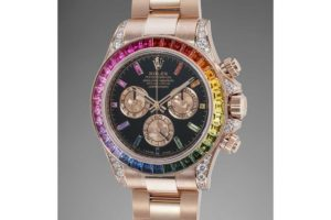 Rolex-Phillips-Rainbow-01