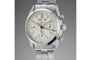 Rolex-Phillips-Killy-02