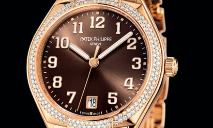 Relojes & Estilográficas número 164
