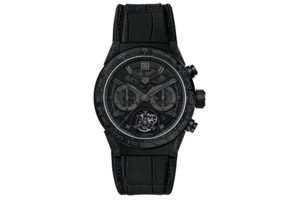 TAG-Heuer-Carbono-03