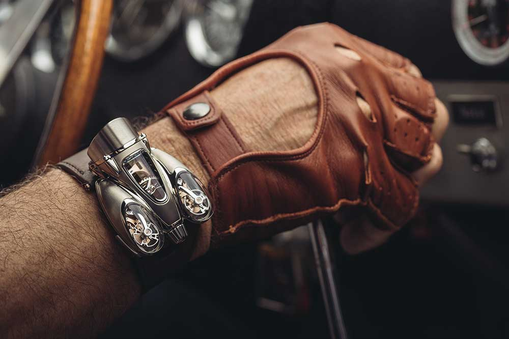 MB&F_HM9_Road-Edition