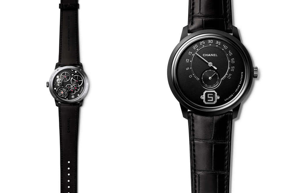 Chanel-Mate-Black-01
