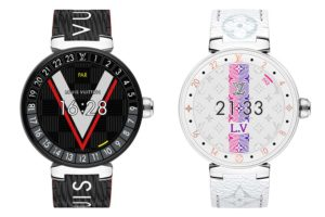 LV-Tambour-Horizon-New-02