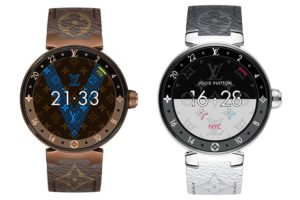 LV-Tambour-Horizon-New-03-