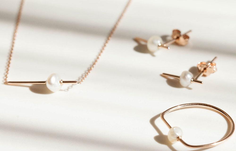TinyOm, perlas de Bahréin para la eternidad