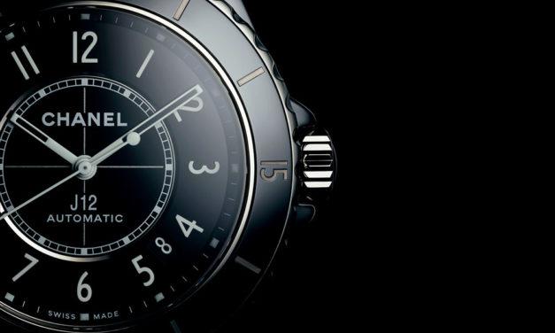 Chanel, la metamorfosis de un icono