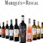 Marqués de Riscal, admirada en el mundo