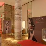 Bvlgari y Save The Children, por un mundo mejor