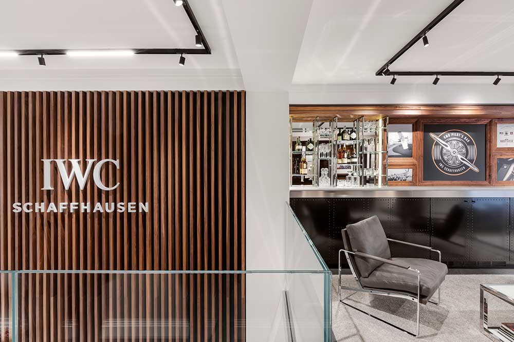 IWC-Boutique-Madrid-01