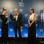 TAG Heuer celebra el 50º aniversario de su emblemático Monaco