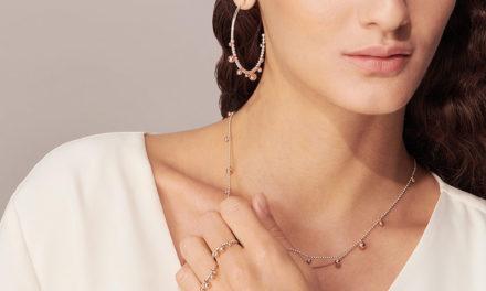 Vídeo de la colección de joyas DoDo Bollicine