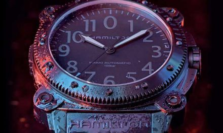 Relojes & Estilo número 172