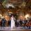 Bvlgari Barocko, un canto a la vida y a la belleza