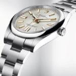 Rolex presenta los nuevos modelos 2020 Oyster Perpetual