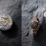 OMEGA Speedmaster Moonwatch consigue el certíficado Master Chronometer
