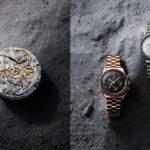 OMEGA Speedmaster Moonwatch consigue el certíficado Master Chronometer