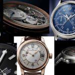 Los mejores relojes de 2020 (1ª parte)