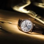 Watches & Wonders: Frederique Constant Slimline Monolithic Manufacture
