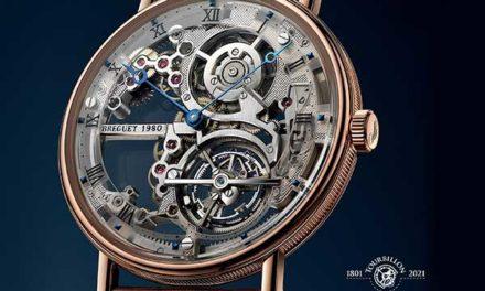 Relojes & Estilo Número 176