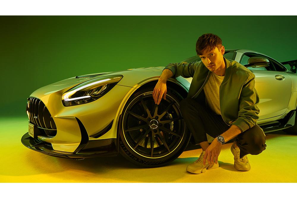 IWC-Mercedes-AMG-03