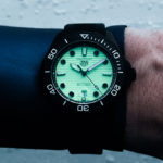 TAG Heuer y el regreso del Night Diver